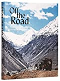 'Off the Road' von Gestalten