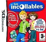 Les Incollables Ce1 + Ce2...
