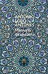 Memoria de elefante par Antonio Lobo Antunes