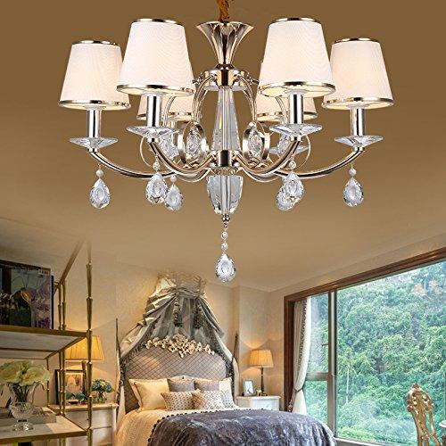 Hgh log luci semplice illuminazione moderna in legno soggiorno led lampada da soffitto camera da letto in legno massello,a,690 * 540 millimetri