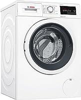 Bosch WAT28371GB A+++ 9kg 1400 Spin 15 Programmes Washing Machine in White