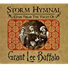 Storm Hymnal