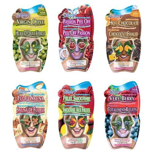 montagne-jeunesse-internationa-delicious-skin-treats