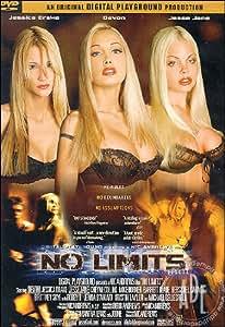 Flashpoint porn dvd