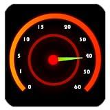 Test My Internet Speed...