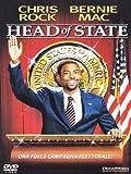 Head state [IT Import] kostenlos online stream
