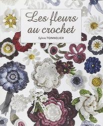 Les fleurs au crochet