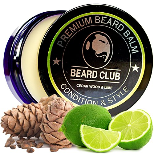 Aftershave & Pre-shave Sapone Per Barba Beard Soap 100% Naturale 100 Ml Dr.k To Win A High Admiration And Is Widely Trusted At Home And Abroad.