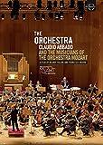 The Orchestra (The Mozart kostenlos online stream