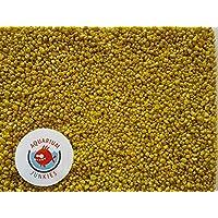 Aquarium-JunKies Gelbes Meer 1,8 - 3,5 (25)