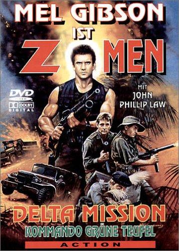 delta-mission-kommando-grune-teufel