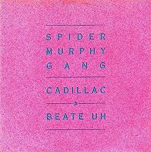Spider Murphy Gang - Ihre Hits