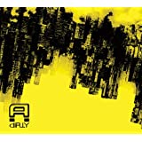 Dirty (Limited Double Cd)
