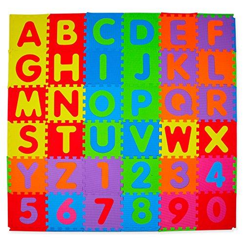 36-piece-i-numeri-analcoliche-e-alphabet-tappeti-gioco-con-bordo-interlocking-mat-schiuma-per-bambin