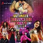 Tracks Listing                                                   Disc: 1                                           1. Aaj Raat Ka Scene                       2. Paro                       3. Party Karni Hai                       4. Tung Tung ...