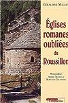 Eglises romanes oubli�es du Roussillon