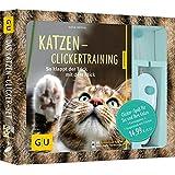 Katja Rüssel (Autor) (27)Neu kaufen:   EUR 14,99 43 Angebote ab EUR 8,50