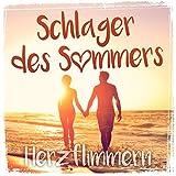 Schlager des Sommers (DJ Mix)