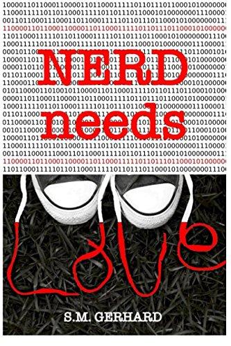 Nerd need love : La tentation du coach