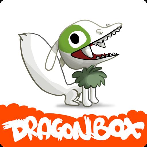 DragonBox Algebra 5+