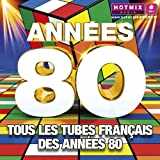 Années 80 (by Hotmixradio)...