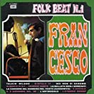 Folk Beat n.1