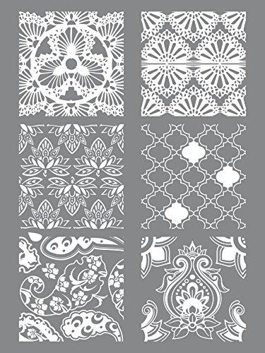 pochoir-pour-pate-polymere-hindou-graine-creative