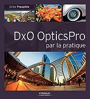 DxO OpticsPro est le logiciel de traitement d'images leader dans les domaines de la correction optique logicielle, de la réduction de bruit et des automatismes de traitement qui permettent d'accélérer le flux de production. Il propose une palette ...