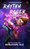 Rhythm Roger - The Secrets of Electon
