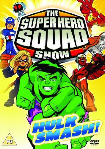 the-super-hero-squad-show-hulk-smash-eps-7-11-dvd