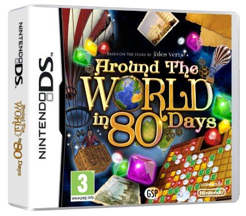 around-the-world-in-80-days-nintendo-ds