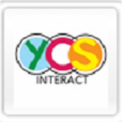 gunn-ycs-interact