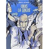 Louis la Guigne : Episode 3 : Tomes 9 à 13
