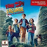 Fünf Freunde und das Tal der Dinosaurier - Best Reviews Guide