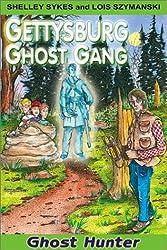 Ghost Hunter (Gettysburg Ghost Gang)