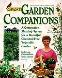 : Great Garden Companions