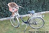 ZUNTO fahrradsitz vorne Haken Selbstklebend Bad und Küche Handtuchhalter Kleiderhaken Ohne Bohren 4 Stück