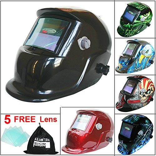 leopard-leo-wh86-auto-darkening-solar-powered-welders-welding-helmet-mask-with-grinding-function-bla