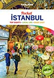Lonely Planet Pocket Istanbul [Lingua Inglese]