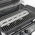 Mayer Barbecue ZUNDA Gasgrill MGG-4201 Basic