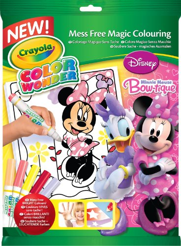 crayola-75-1922-e-000-color-wonder-minnie-mouse