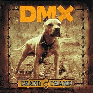 Grand Champ
