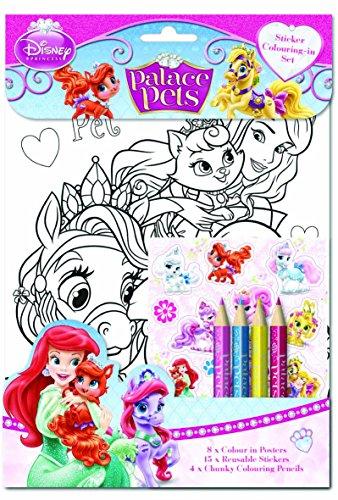 Pets Play Pack, Kunststoff, mehrfarbig ()