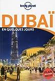 Dubaï En quelques jours - 4ed