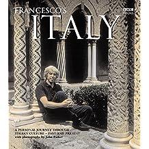 Francesco's Italy