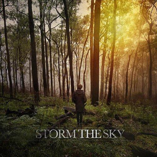 Storm the Sky - EP [Explicit]