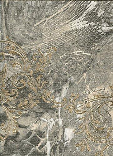 roberto-cavalli-rc14074-beige-gris-textures-contemporain-papier-peint-dorea-paillettes