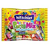 Produkt-Bild: Hitschler Bunter Party Mix 375g