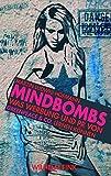 Mindbombs. Was Werbung und PR von Greenpeace & Co. lernen können