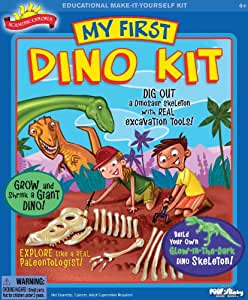 My First Dino Kit